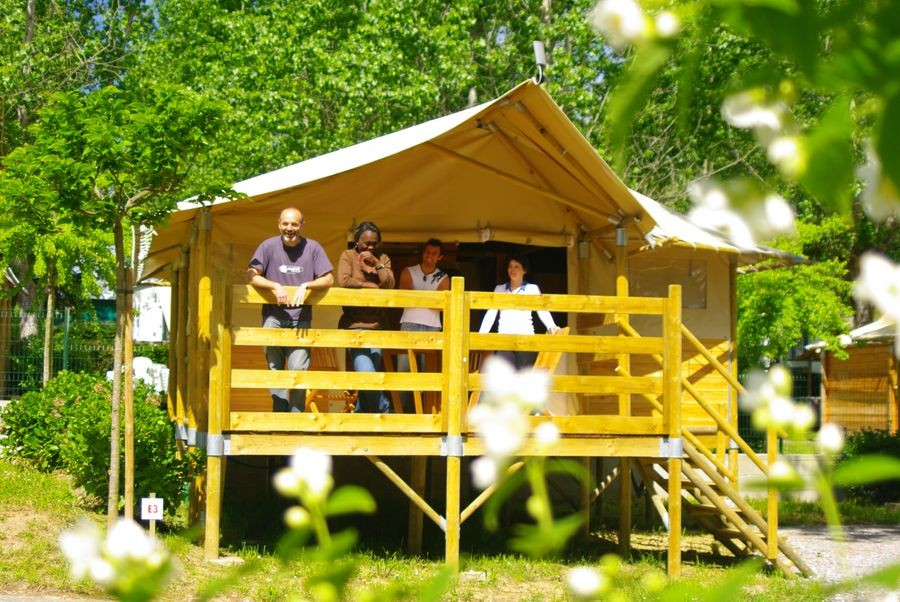 camping-pays-basque-oyam-lodge