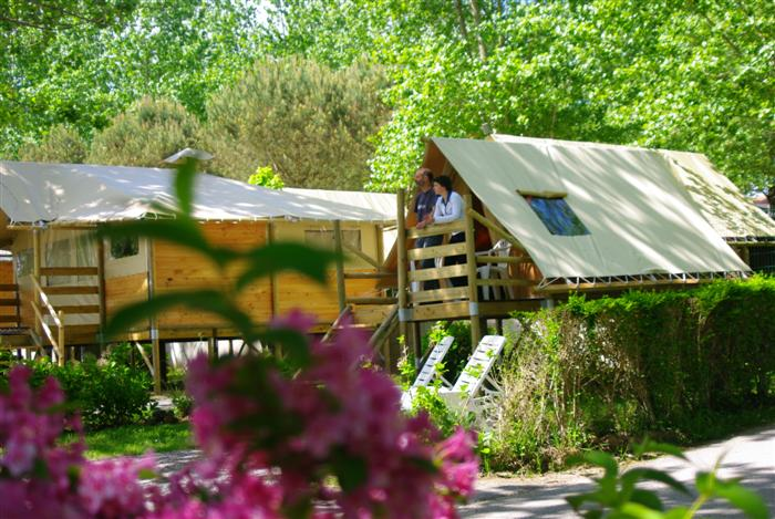camping -pays-basque-oyam