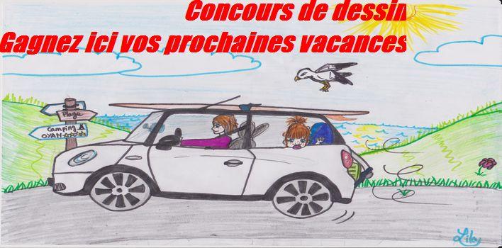 en-route-pour-les-vacances-visuel-home-page-copie-2