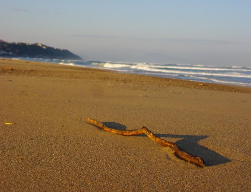 camping-biarritz-bidart-oyam-beach-uhabia-2