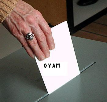 votezjpg