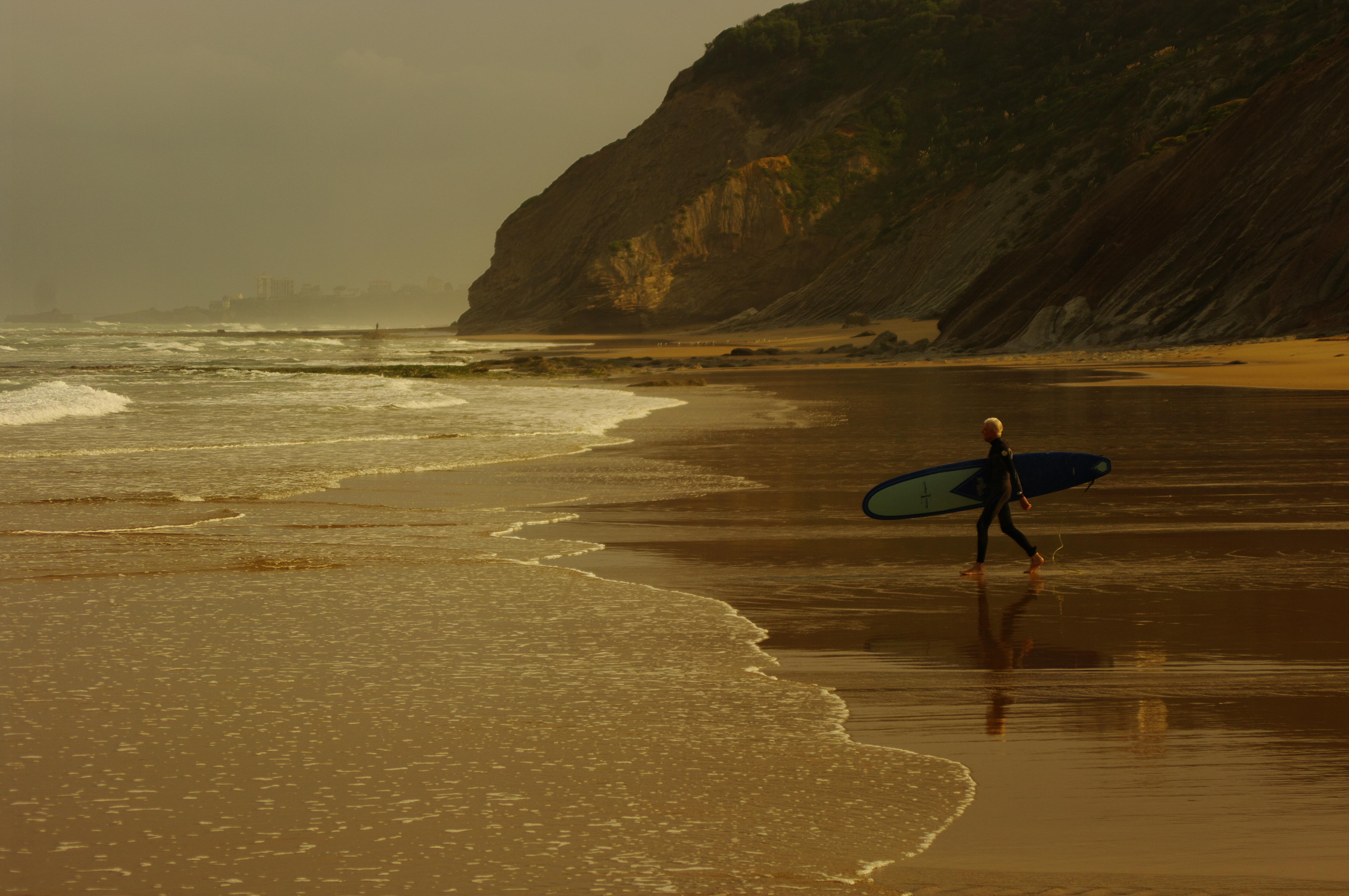 camping-biarritz-pays-basque-surf