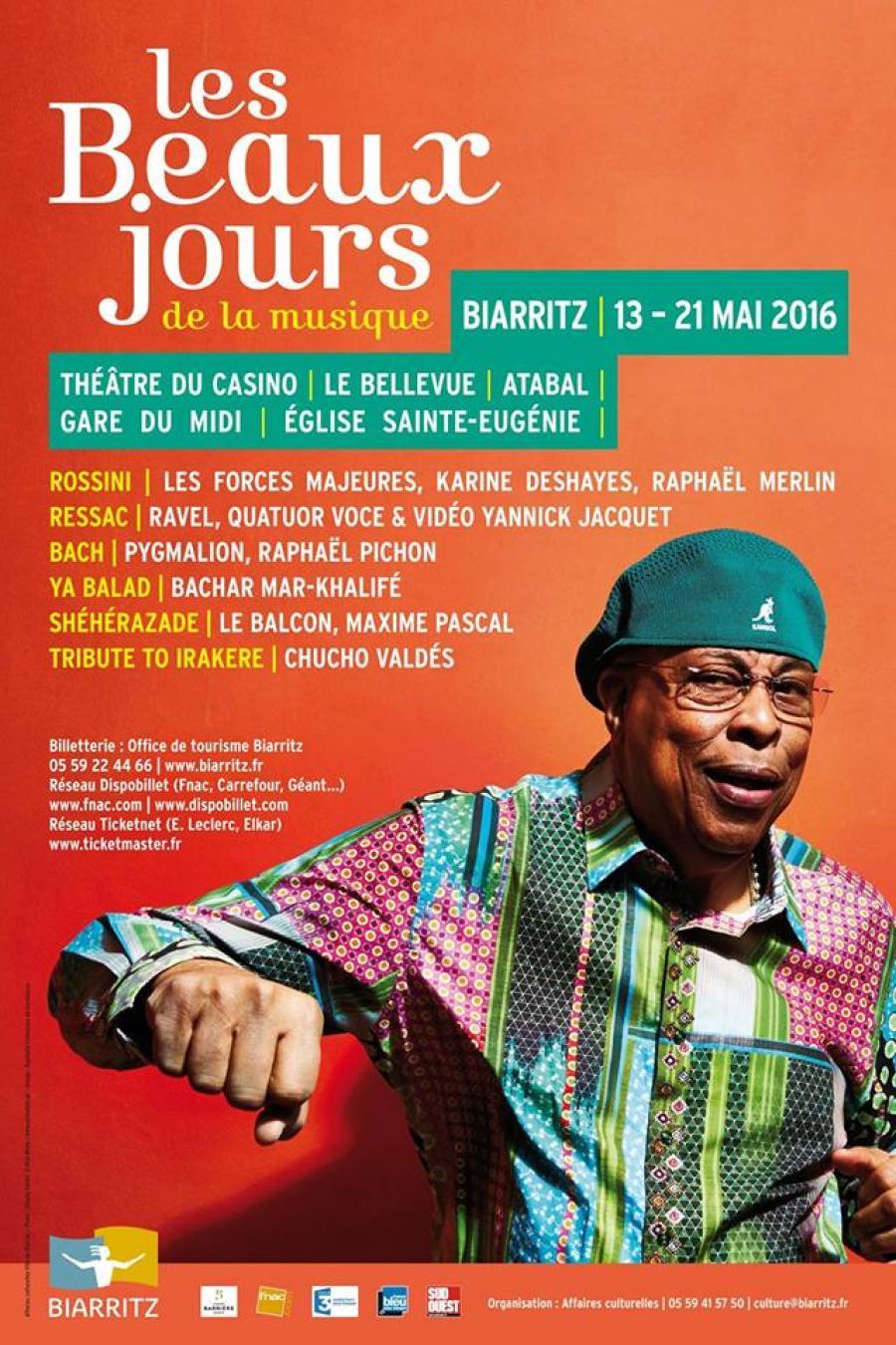 festival-les-beaux-jours-de-la-musique-kjd7(1)