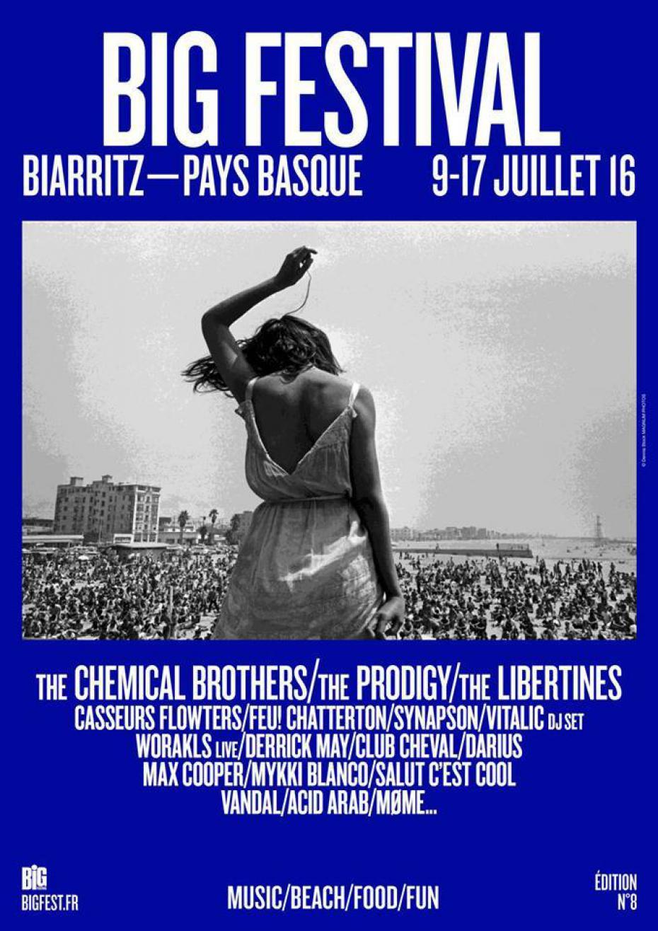 camping-biarritz-oyam-affiche-du-big-festival-2016