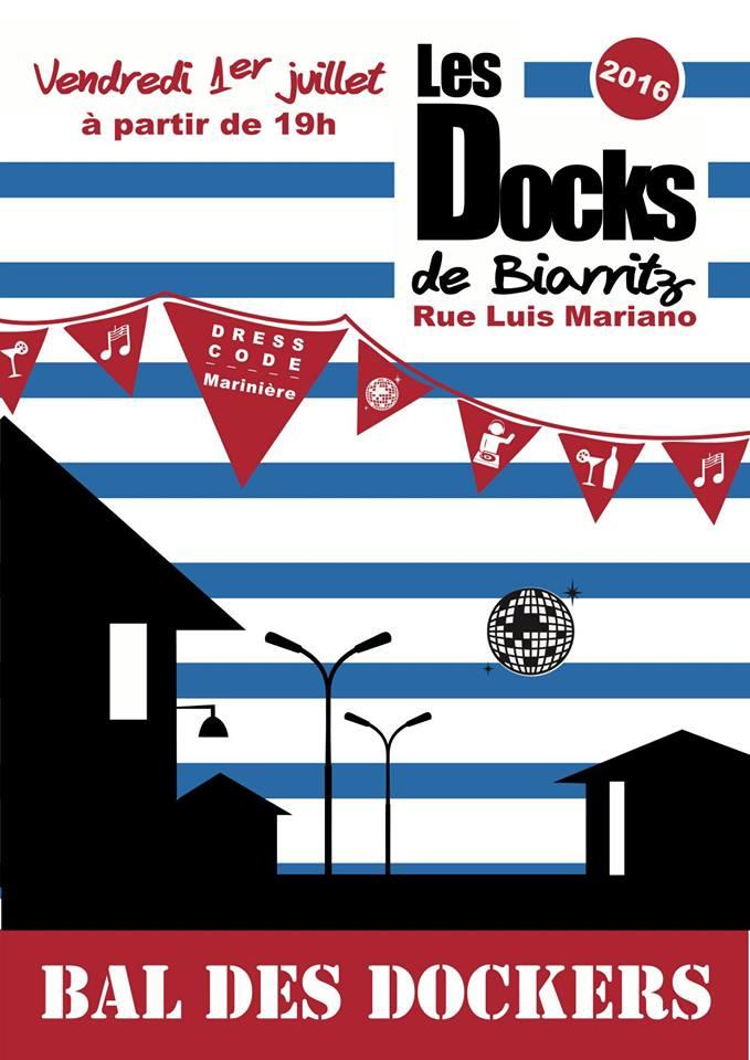 Camping_oyam_biarritz_bal_des_dockers_2016