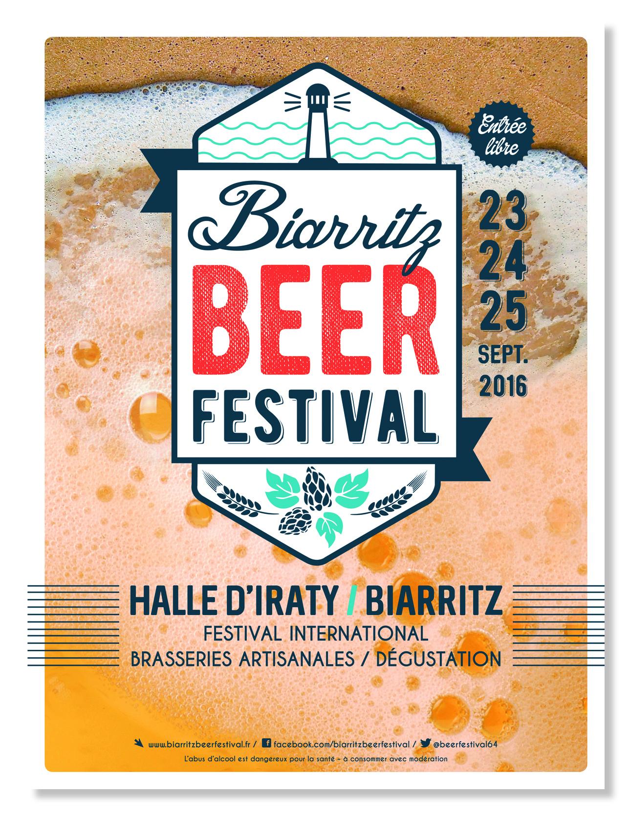 camping-oyam-biarritz-beer-festival-2016