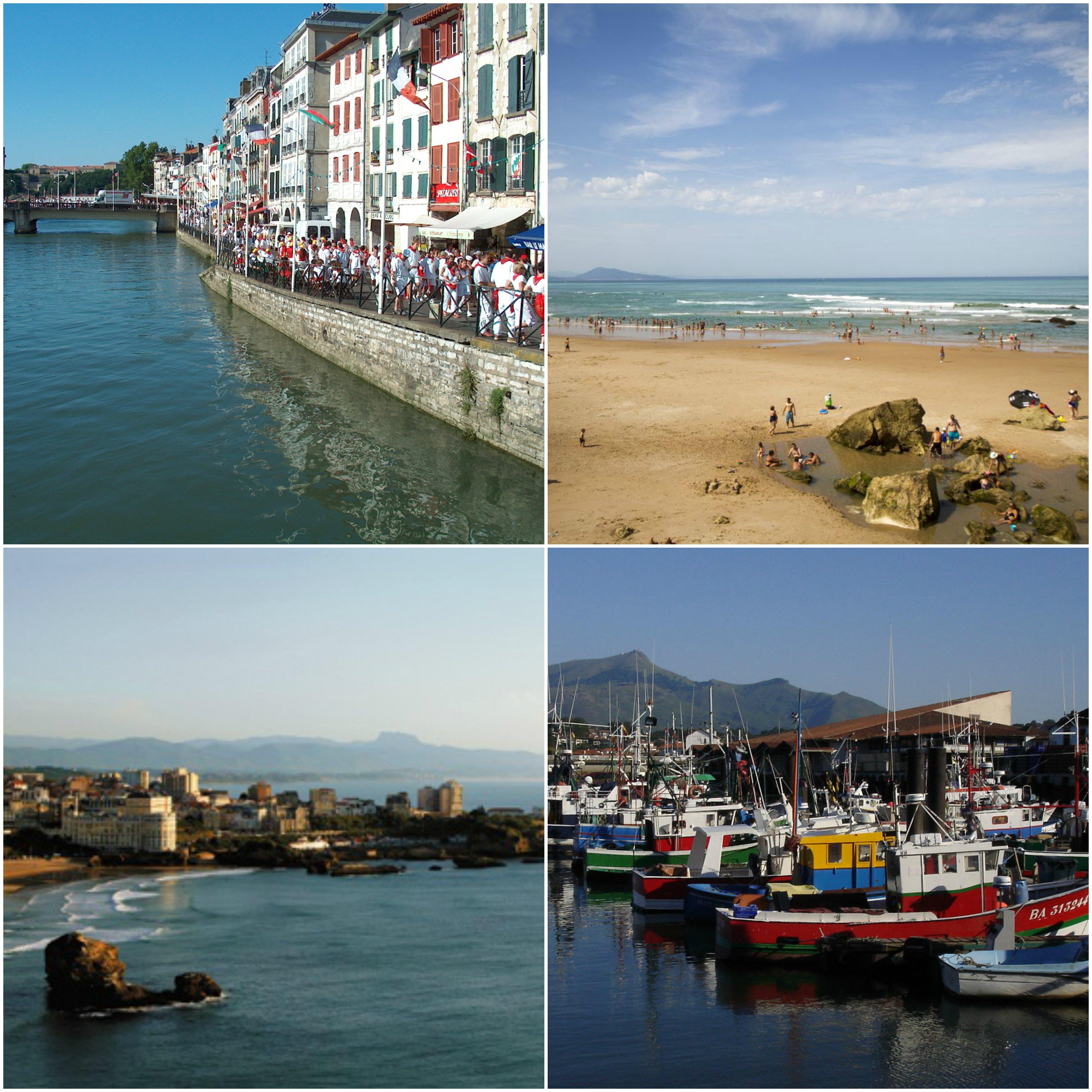 5-lieux-au-pays-basque
