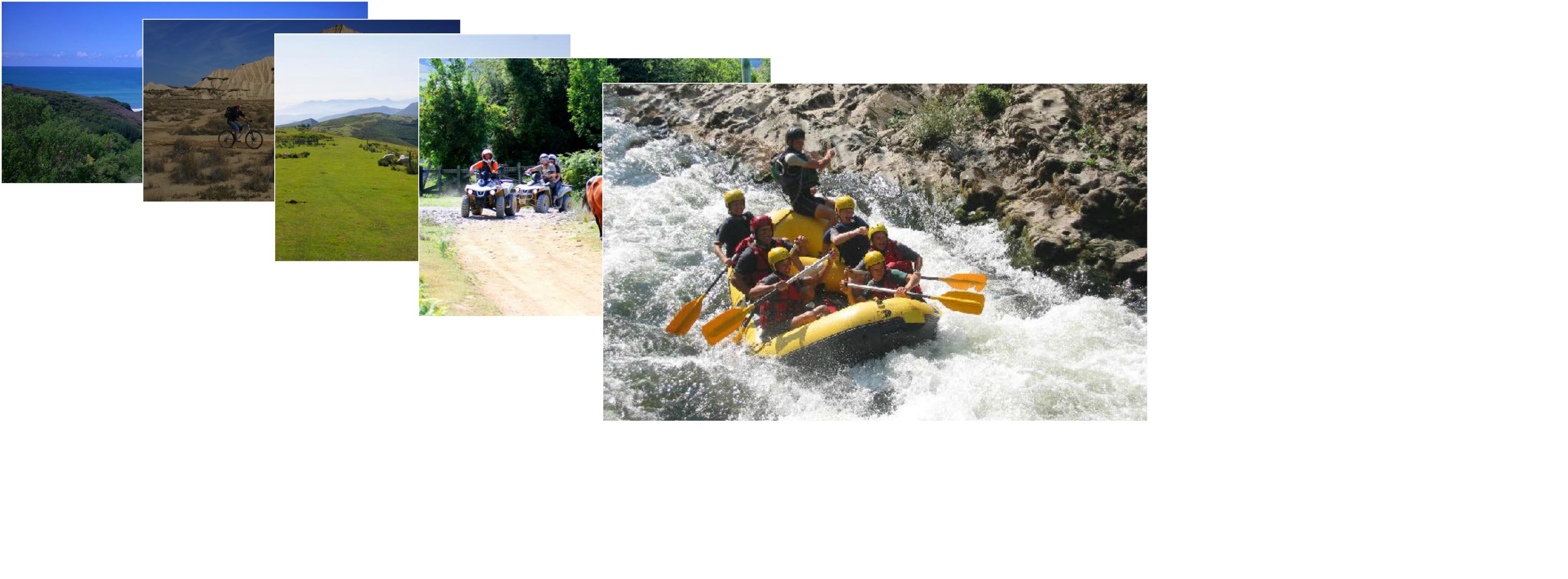 activites-sportives-pays-basque