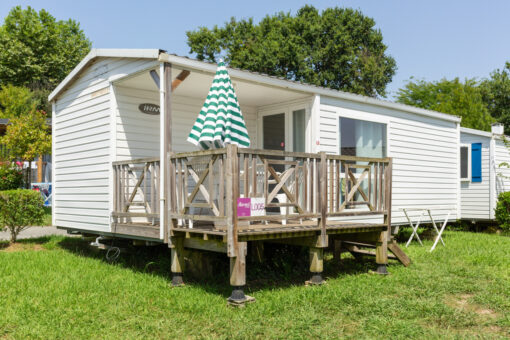 mobile-home-happy-confort-2-chambres-ibardin