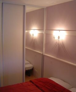 chambre appartement oyam