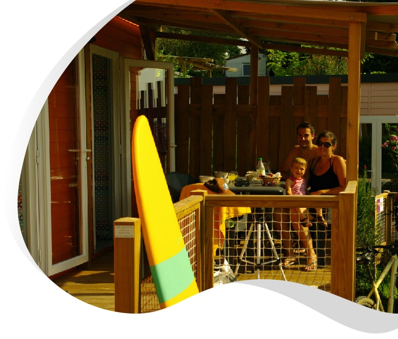 location mobil home camping biarritz-min