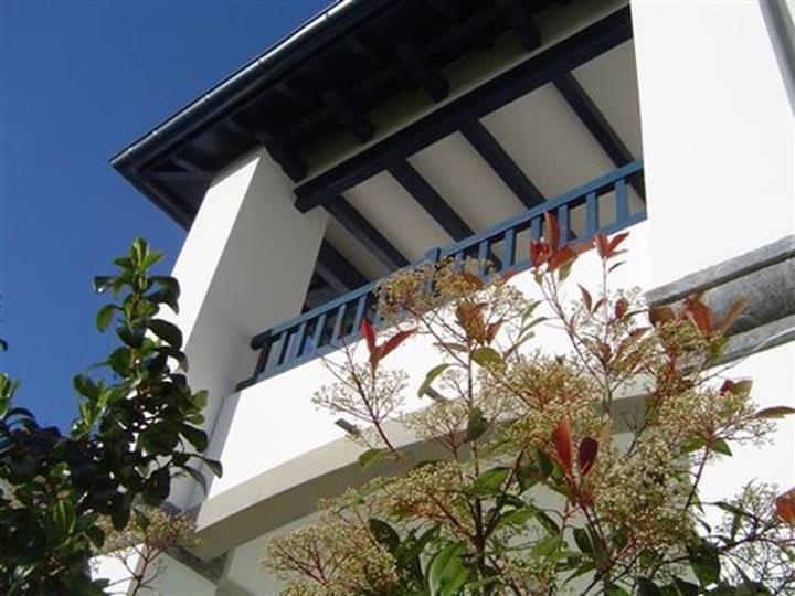 appartements à Bidart