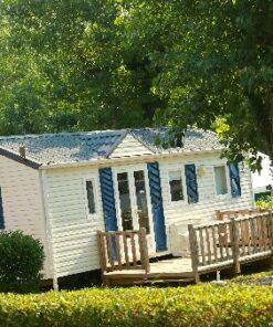 mobile-home-happy-confort-2-chambres-iparla-detente