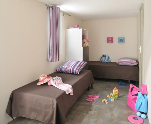 chambre enfants jaizkibel Oyam