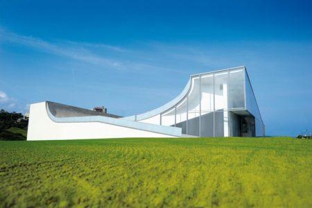 visites et musées au pays basque