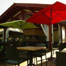 restaurant-camping-oyam