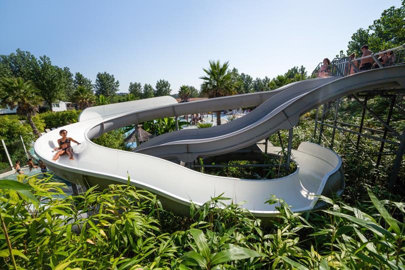 parc aquatique biarritz