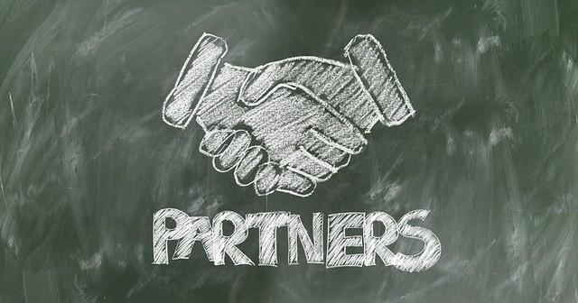 partenariat camping oyam
