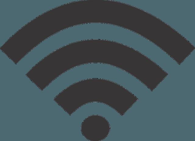wifi au camping oyam