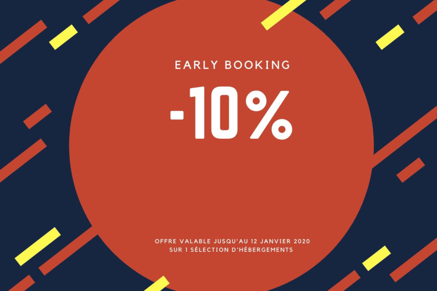 OFFRE-EARLY-BOOKING-CAMPING-OYAM