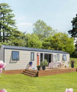 mobile-home-premium-4-chambres
